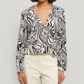 Paloma Wool bluse