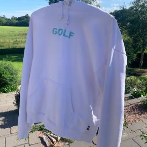 Golf Wang hættetrøje