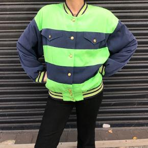 One Vintage jakke