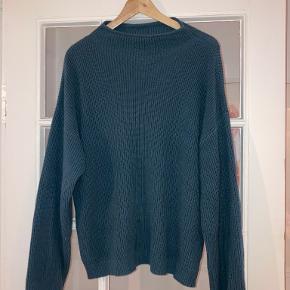 Won Hundred sweater