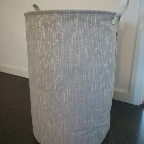 laundry basket bought at H&M, original price €15