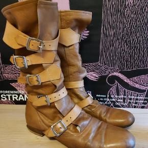 Vivienne Westwood støvler