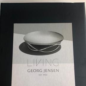 Georg Jensen Glow skål, stor