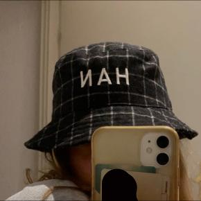 HAN Kjøbenhavn hat & hue