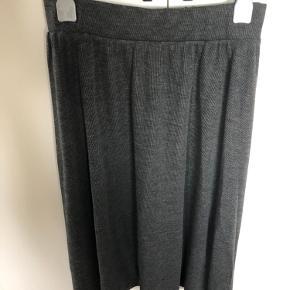 Object nederdel