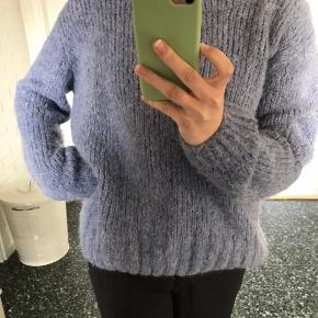 American Vintage sweater Str. M  Nypris 700kr  Byd   Se mine andre annoncer
