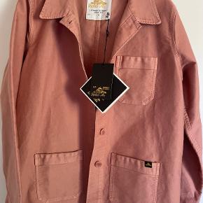 Le Mont St'Michel jakke