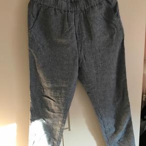 Noa Noa bukser & shorts