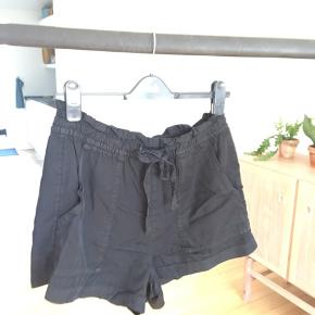 Løse, lækre, behagelige shorts