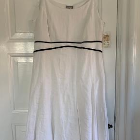 Steilmann kjole