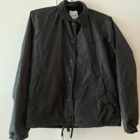 Woodwood jakke. Str 36 Aldrig brugt  Nypris: 1600