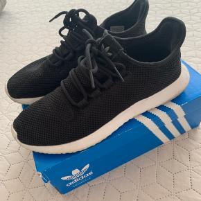 Adidas tubular shadow sneakers i str 38 2/3