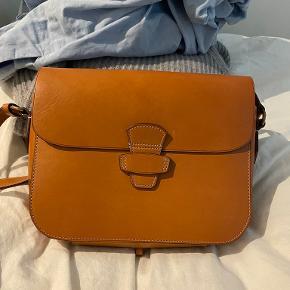 Søstjernen crossbody-taske