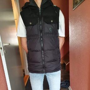 SHINE Original vest