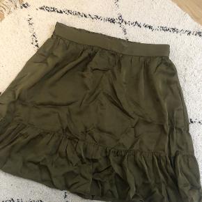 O'TAY nederdel