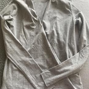 Maché bluse