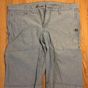 Sand Copenhagen shorts