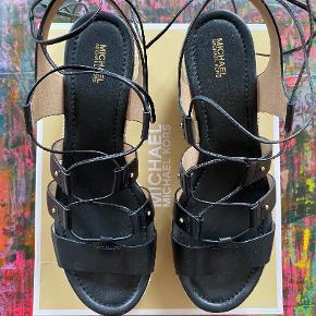 Michael Kors sandaler