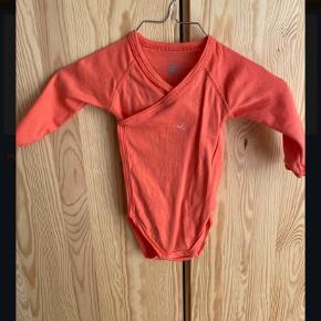 Petit Bateau andet tøj til piger