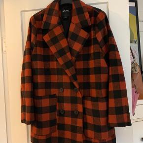 Monki jakke
