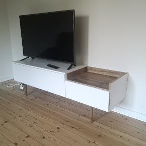 JYSK tv-bord