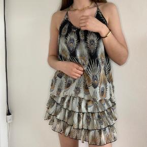 Ann Christine kjole