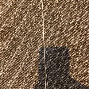 Jane Kønig Anchor Chain 60cm Har bare lagt, så trænger til at blive pudset