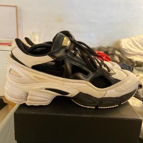 Raf Simons sneakers