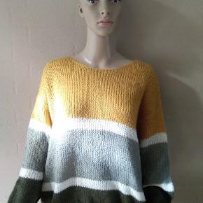 Ofelia sweater