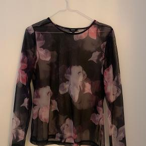 Project Unknown top
