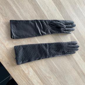 Buch Copenhagen handsker & vanter
