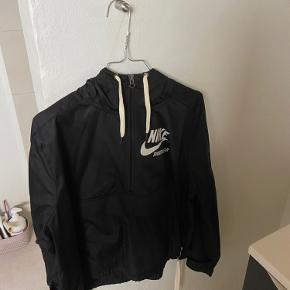 Nike regnjakke