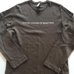 United Colors of Benetton overdel
