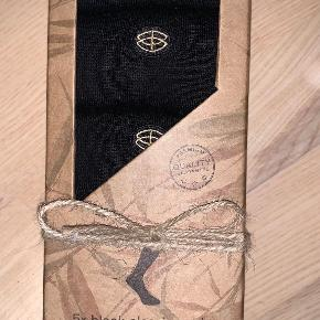 Bambusa undertøj & sokker