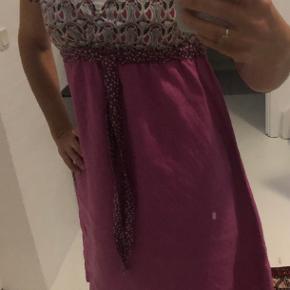 Avoca kjole
