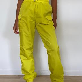 Na-kd bukser & tights