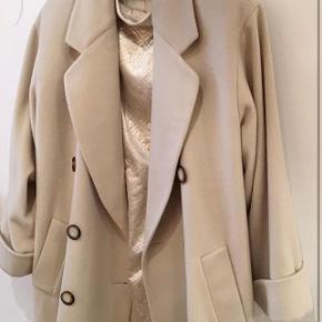 Christian Dior frakke