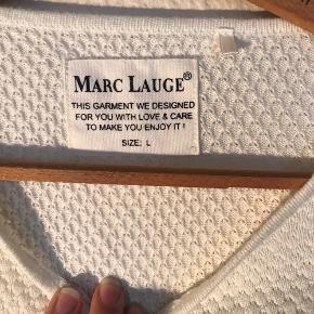 Marc Lauge bluse