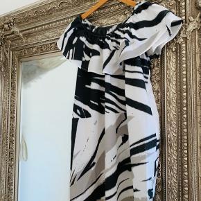 Maxjenny kjole