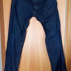 Model: Darron  Diesel jeans Farve: se billede