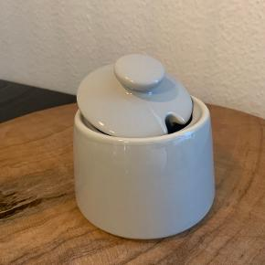 House Doctor porcelæn