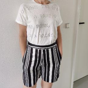DAY Birger et Mikkelsen shorts