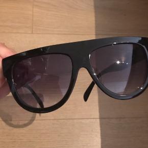 Helt nye solbriller fra eness, har giver 199kr