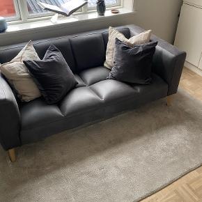 Ilva 3-personers sofa