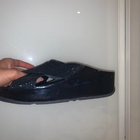 Super fine sandaler fra FitFlop