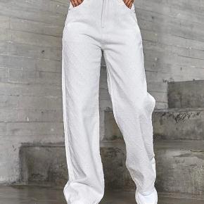 Shein jeans