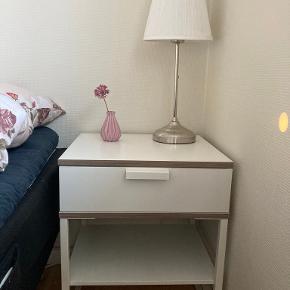 Ikea sengebord