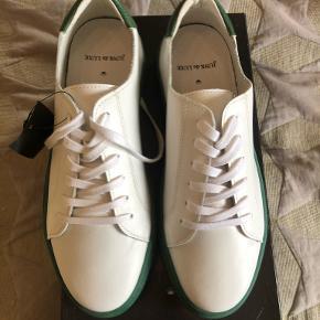 Junk De Luxe sneakers
