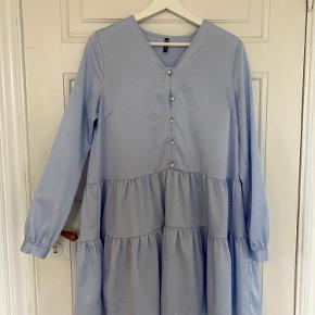 Desires kjole