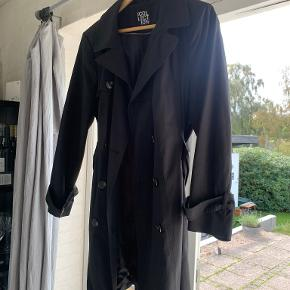 Magasin trenchcoat